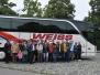 Ausflug V2 Lustenau 2017 - Augsburg